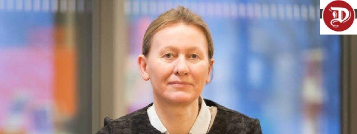 Polska lekarka zwolniona w Norwegii za klauzulę sumienia będzie się odwoływać