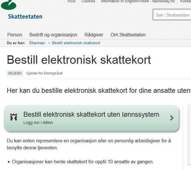 elektronisk_skattekort.jpg