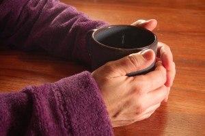 herbata.jpg