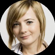 Beata Zawadzka - Bergen