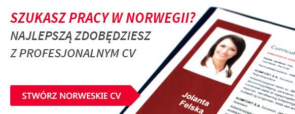 Tłumaczenia polsko-norweskie / norwesko-polskie