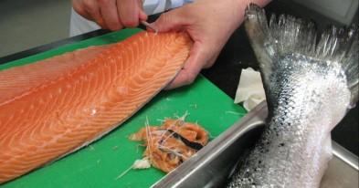 Jedz jak Norweg. Dieta nordycka jedną z najzdrowszych na świecie