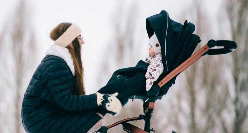 Nowa stawka zasiłku rodzinnego – sprawdź, od kiedy obowiązuje