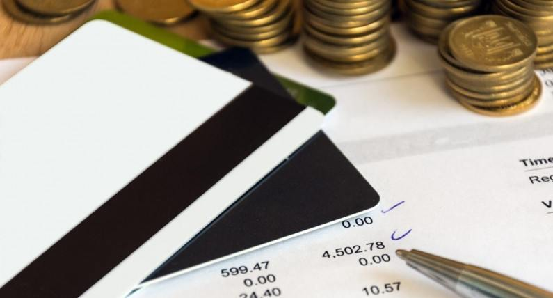 Czy masz aktualną kartę podatkową? Od tego zależy wynik rozliczenia