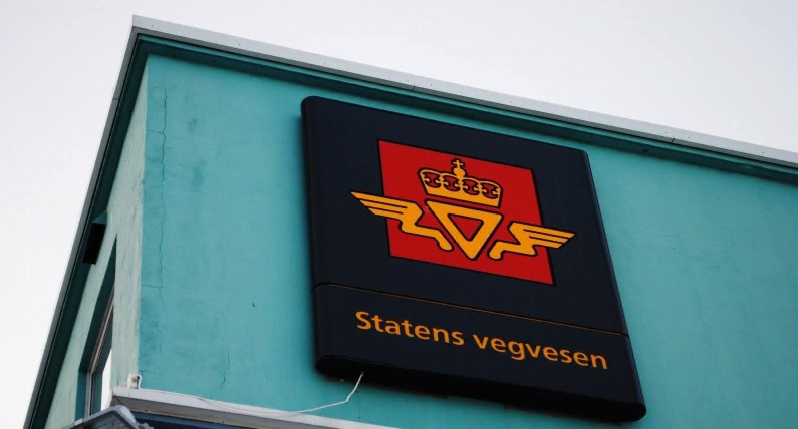 Statens vegvesen przedłuża termin EU-kontroll. Kierowcy zyskają dodatkowe dwa miesiące