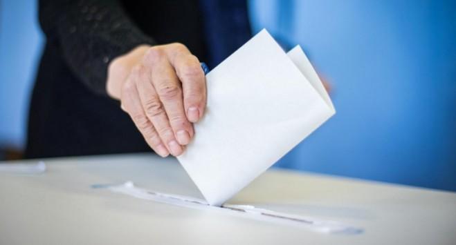 Lokalne wybory po norwesku, czyli jak i gdzie oddać swój głos [WYBORY 2019]