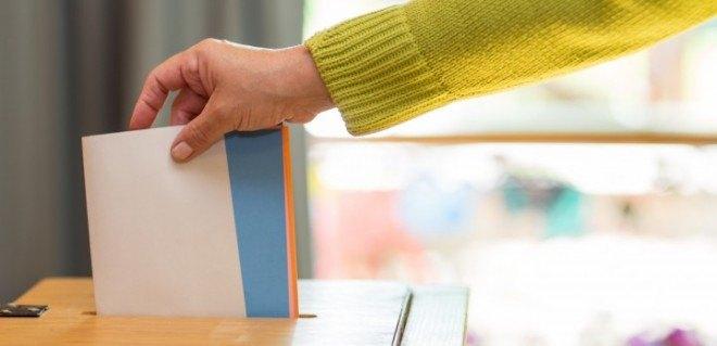 Głosujesz w polskich wyborach parlamentarnych?
