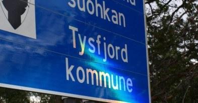 Powodzie uderzą Norwegów po kieszeni. Potrzeba aż 2,5 miliarda koron, żeby zapobiec kolejnym