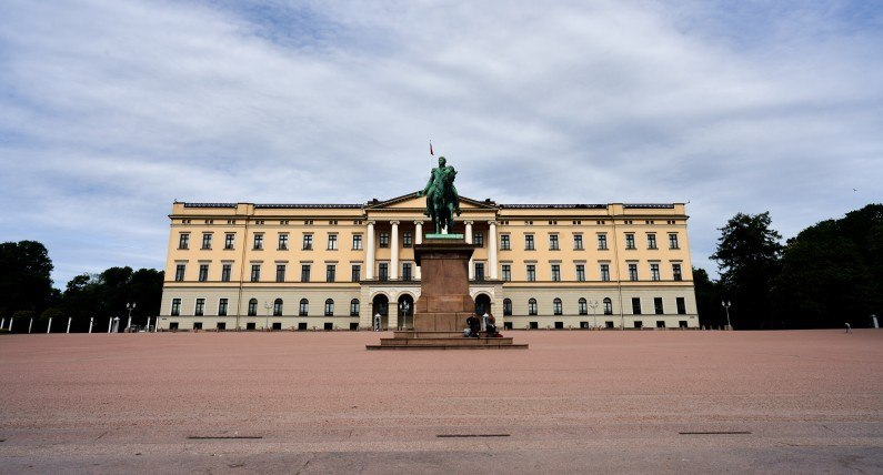 Restrykcje do lata 2021, może dłużej. Norwegia szykuje się na drugą falę epidemii