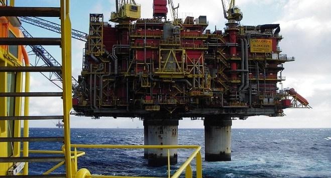 256 000 000 000 koron na plusie. Fundusz Naftowy zakończył kwartał z kolejnymi zyskami