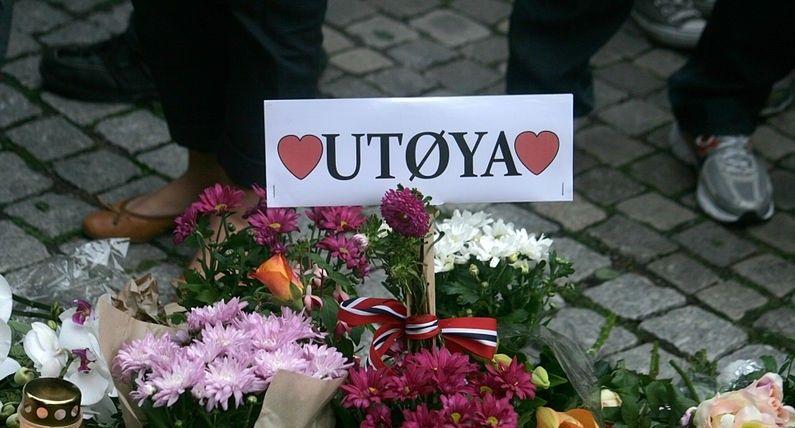 Dziś siódma rocznica zamachów Breivika. Norwegia upamiętnia ofiary