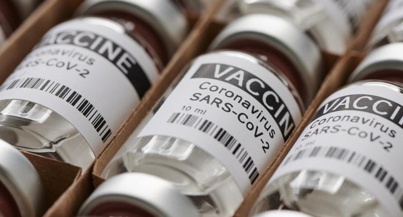 Szczepionka na COVID-19 będzie darmowa. Norwegia pokryje wszystkie koszty