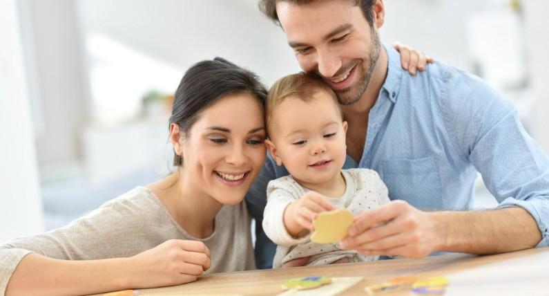 To musisz wiedzieć o zasiłku rodzicielskim