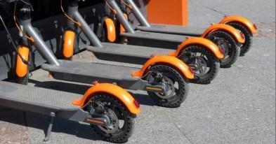 Elektrycy, operatorzy maszyn czy kierowcy: w tych zawodach w Norwegii pracuje się po godzinach