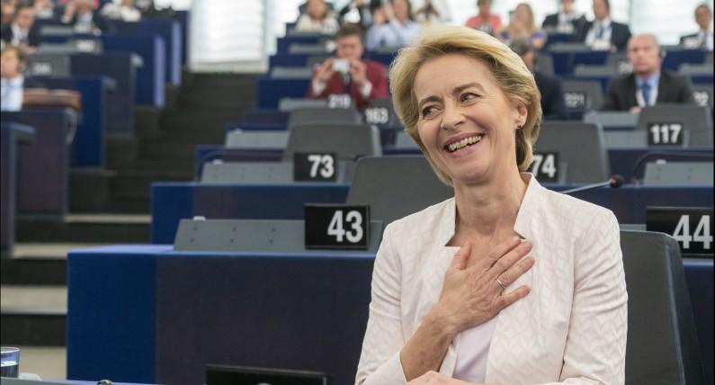 """Kraj fiordów nie chce unijnych stawek minimalnych. """"To obniży u nas pensje"""""""