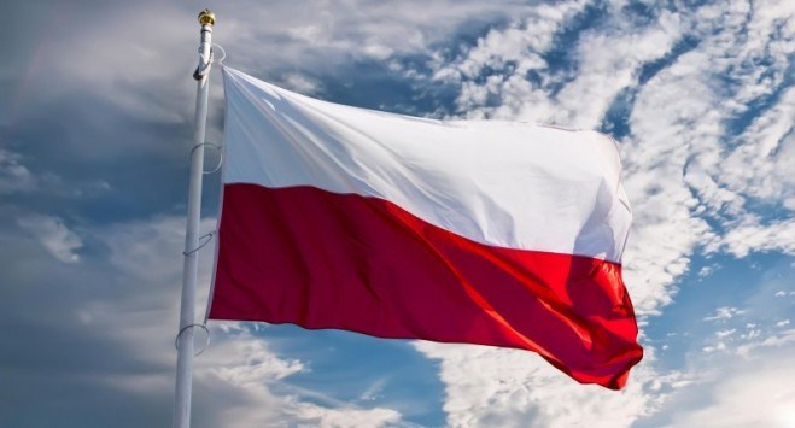 Dzisiaj 11 listopada: Polska świętuje 102 rocznicę odzyskania niepodległości