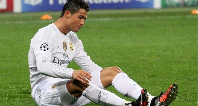 Niespodziewane efekty transferu gwiazdy futbolu. Norwegowie zarobili ponad 7 000 000 koron