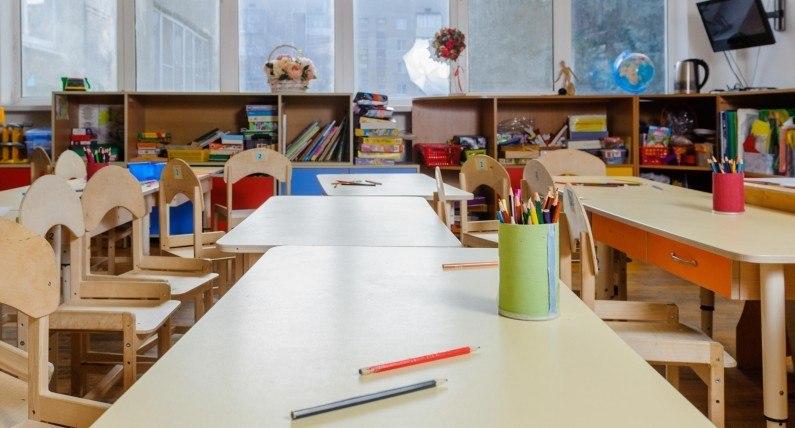 250 000 uczniów może wrócić do szkół. Dziś drugi etap łagodzenia obostrzeń