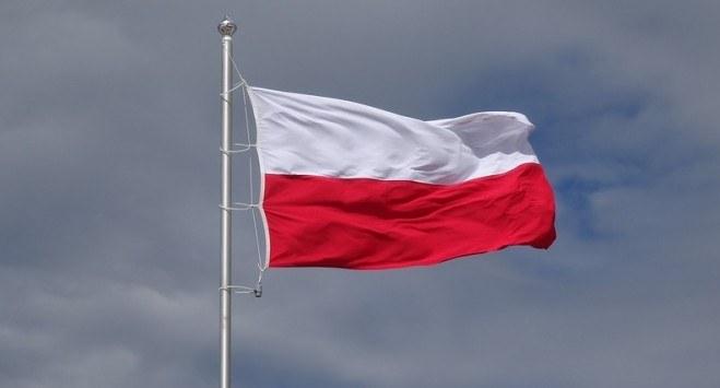 Okolicznościowy list Ministra Szymona Szynkowskiego vel Sęk do Polonii