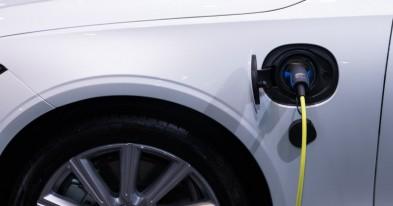 Tesla walczy o klientów. Obniża ceny dwóch modeli w kraju fiordów