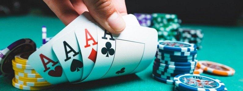 Картинки по запросу ciekawostki o hazardzie i kasynach
