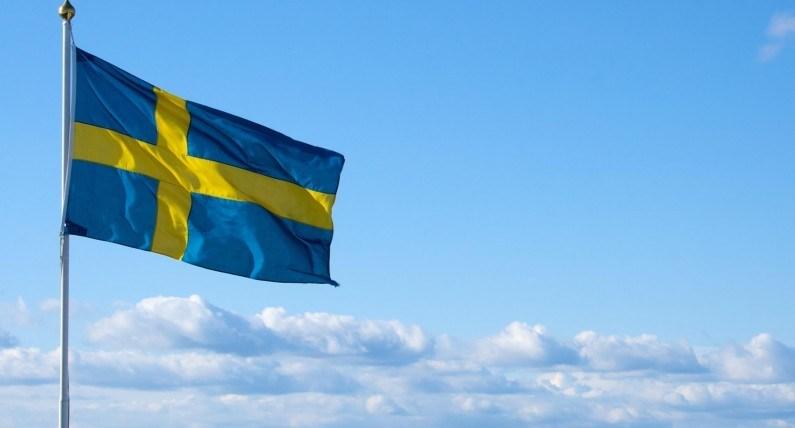 MSZ: od soboty nowe zalecenia w sprawie podróży do Szwecji i Finlandii