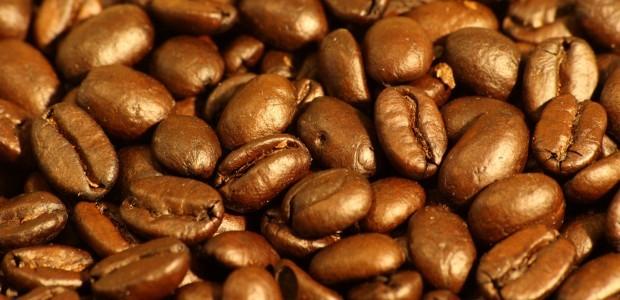 Norwegia – kraj miłośników kawy