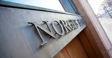 Norwegia krajem bogaczy: mieszka tu 308 miliarderów