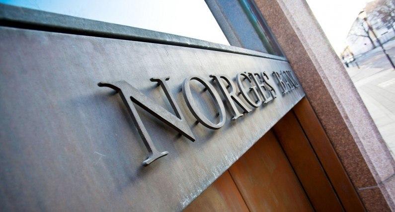 Norges Bank z historyczną podwyżką. Kredyt hipoteczny nigdy nie będzie już tak tani