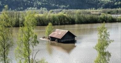 Energia wiatrowa traci poparcie Norwegów: tylko pięć gmin chce farm na lądzie