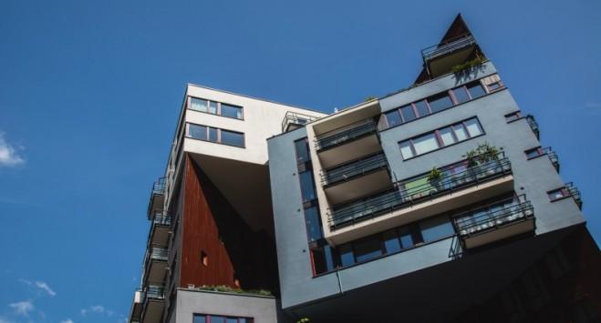 Będzie trudniej wziąć kredyt na mieszkanie: zmiany mogą dotknąć 1 na 3 osoby