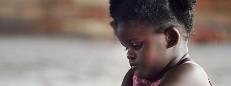 Barnevernet ochroni imigranckie dzieci?