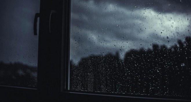 Deszczowa stolica Norwegii z nowym rekordem. Sierpień w Bergen jeszcze nigdy nie był tak mokry