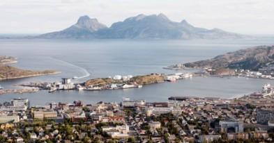 Jak wziąć kredyt w Norwegii i nie żałować: oto pytania najczęściej zadawane ekspertom