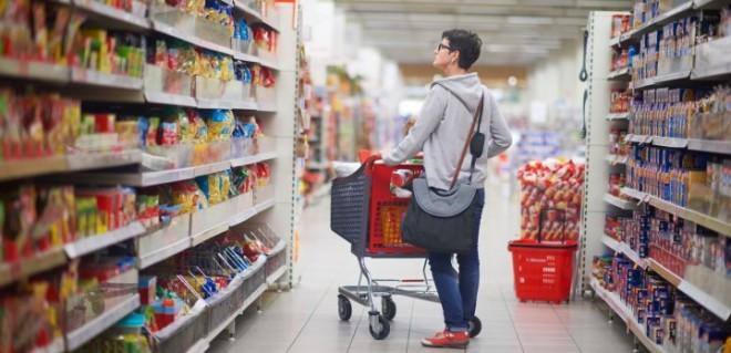 Inflacja obniży poziom życia?