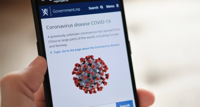 Norwegia: kwarantanna i testy na koronawirusa. Zbiór aktualnych przepisów