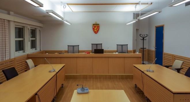 Norweska firma odbija piłeczkę: przegrała proces z Polakami, ale złożyła apelację