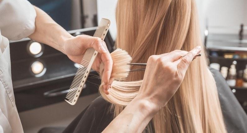 Nożyczki w dłoń: na tych zasadach będą działały salony fryzjerskie