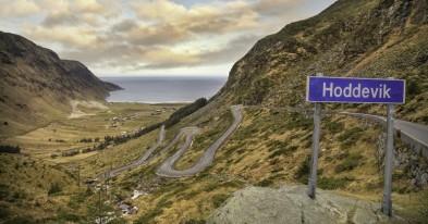W kraju fiordów wciąż przybywa milionerów. Ich majątki liczy się w dolarach
