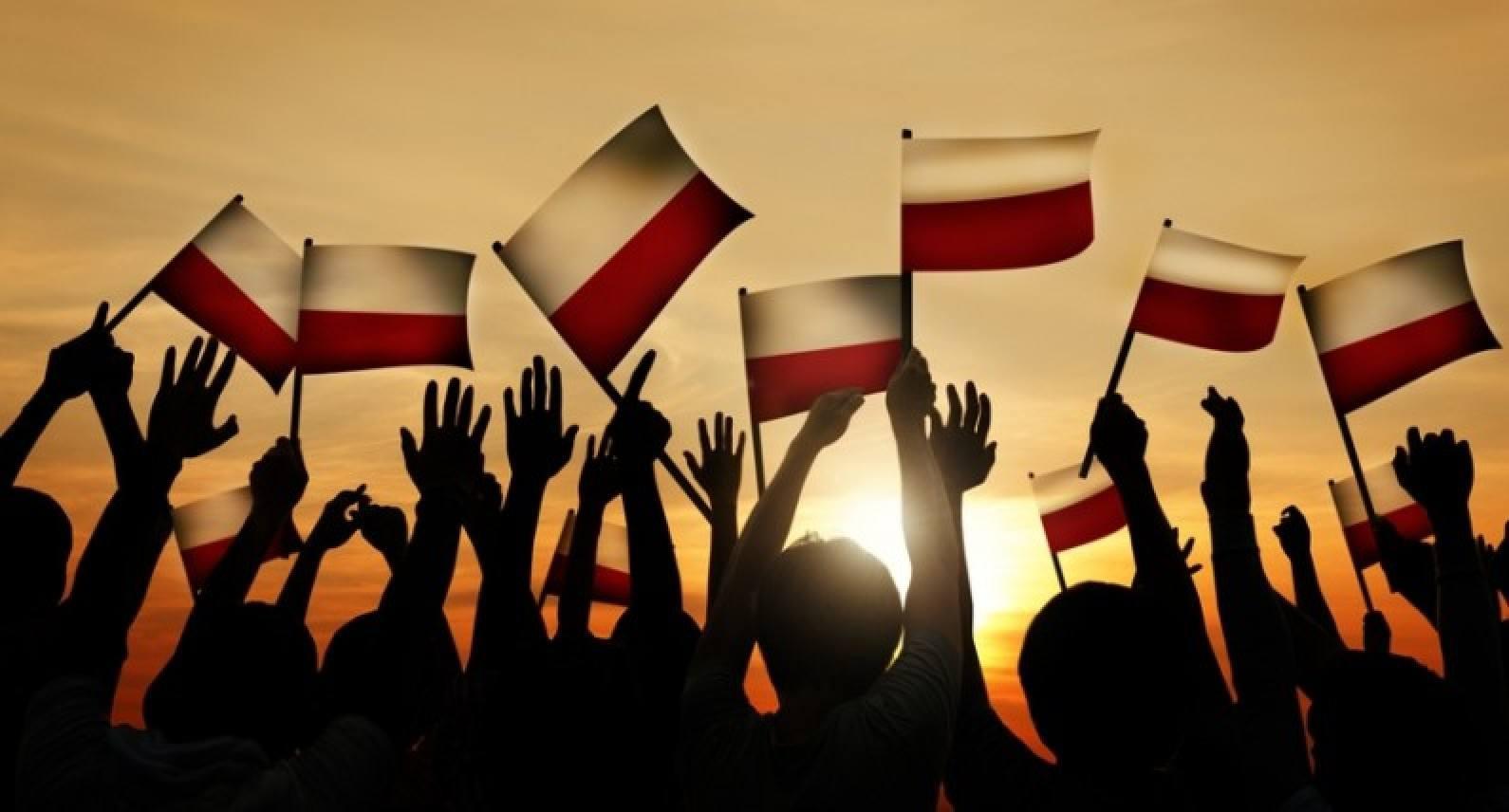 Polska otworzy granice: kiedy dotrzemy nad Wisłę samolotem?