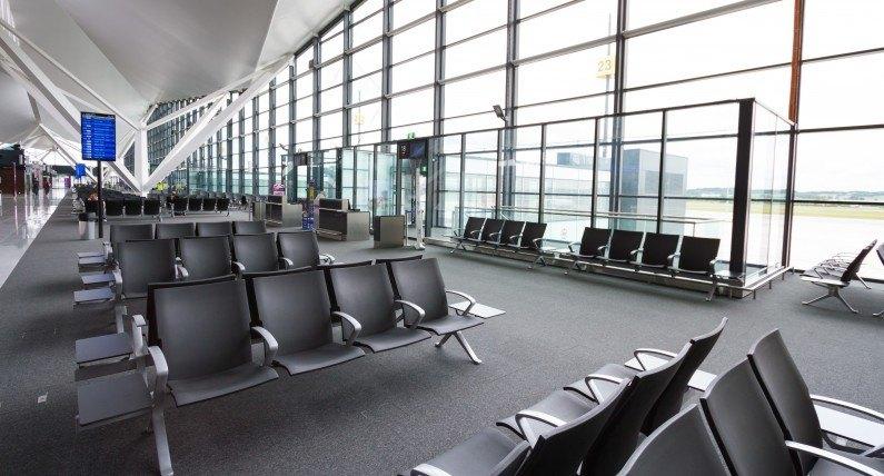 Polska przedłuży zakaz ruchu lotniczego. Jest projekt rozporządzenia