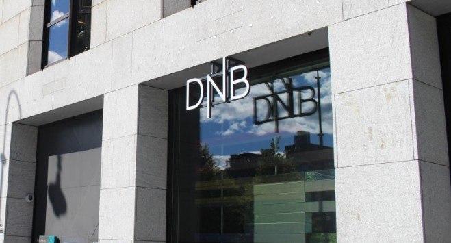 Bank DNB obniża oprocentowanie kredytów hipotecznych