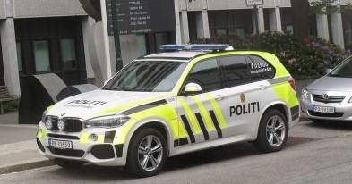 """Fala remontów dla kierowców i… kosztem kierowców. Statens vegvesen zamknie dziesiątki tuneli: """"Będą utrudnienia"""""""
