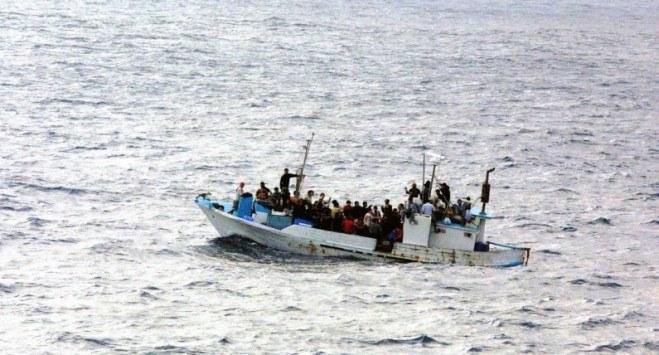 Ośrodki dla uchodźców świecą pustkami. Tak mało azylantów nie było w Norwegii od 21 lat