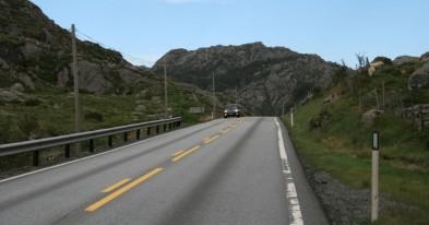 Norwegowie kochają je za trasy, warunki i łatwy dojazd. Te ośrodki musi odwiedzić każdy narciarz