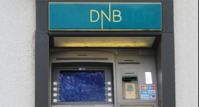 Największy pozew zbiorowy w norweskiej historii: DNB ma oddać klientom 345 milionów koron