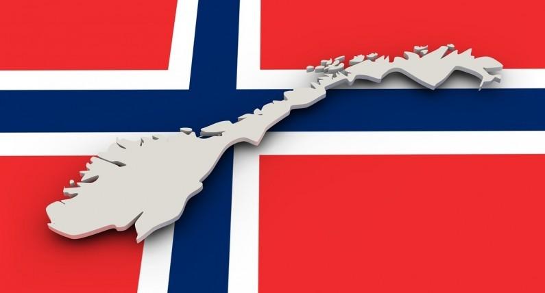 Norwegia otworzy się na Europę: które kraje będą mogły liczyć na zniesienie obowiązku kwarantanny?