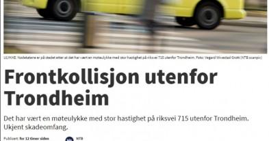 """Miał być niezniszczalny, a przecieka. Norweski rząd musi zabezpieczyć """"spichlerz końca świata"""""""