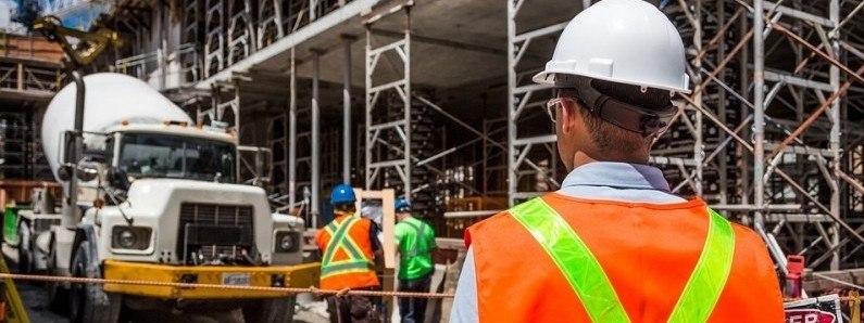 Permittering – rozwiązanie na przestój w pracy