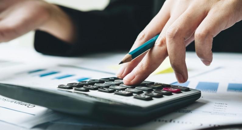 Masz dopłatę na skattemeldingu? Wyjaśniamy dlaczego